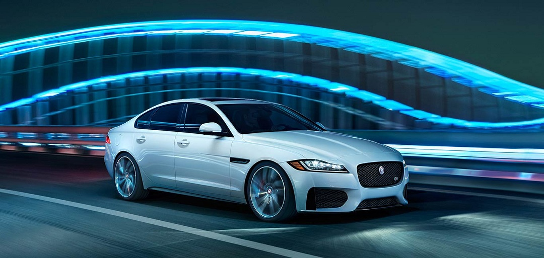 Best Luxury Cars 2016 Jaguar Xf Luxury Cars
