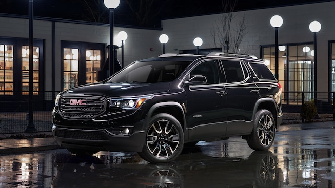 2019-gmc-acadia-family-suv-with-v6-engine-exterior