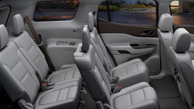 2019-gmc-acadia-family-suv-with-v6-engine-interior