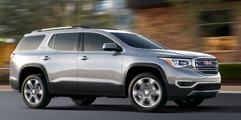 2019-gmc-acadia-family-suv-with-v6-engine-performance